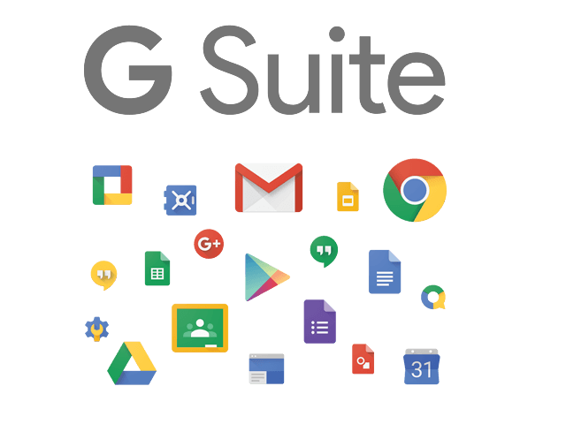 gsuite-applications.png